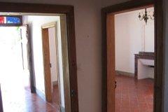 View Hallway/Living