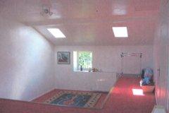 Play-room / Extra Bedroom - Play-room / Extra Bedroom - 5m x 4m & 4.5m x3.5m