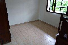 Bedroom 2, ground floor