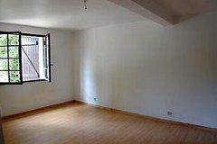 Bedroom 1, ground floor