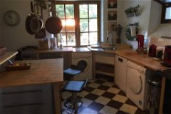 The Kitchen 2