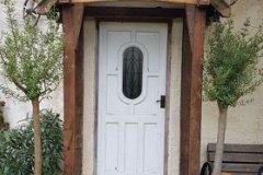 Gite Door