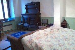 Bedroom 1, 1st floor