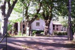 Around Rouvenac