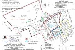 Floor Plan / Land