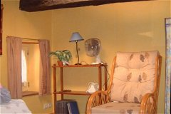 2nd & 3rd Guest Rooms