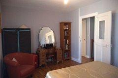 Bedroom 2 14m²