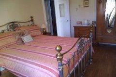 Bedroom 3 12.5m²