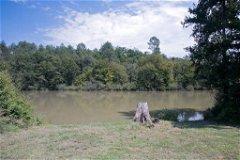 Spec Lake 3