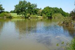 Spec Lake 5