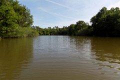 Spec Lake1