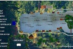 Lake plan