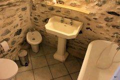 bathroomcave