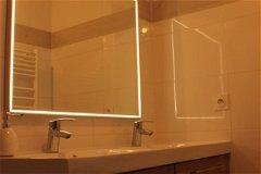 bathroomharrie