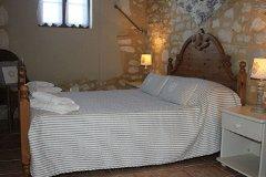 Le Chai Bedroom 2