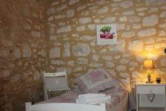 Le Chai Bedroom 3
