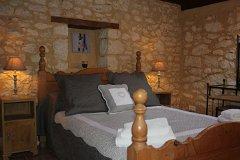 Le Chai Bedroom 1
