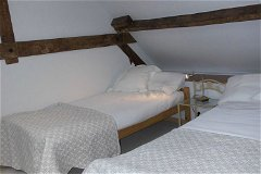 Tilley Bedroom 2