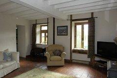 House Lounge 1