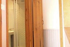 Rosetta shower room/ Toilet