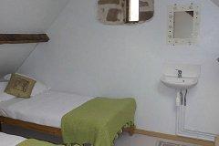 Tilley Bedroom 1