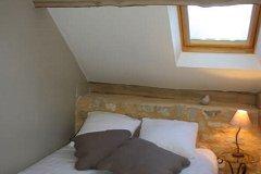 Figuier bedroom
