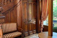Rest area2