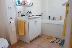 En-suite Bathroom (off Main Bedroom)