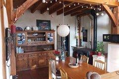 kitchen/diner 1