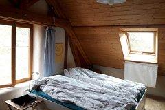 bedroom upstairs 2 b