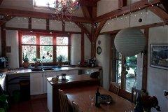 kitchen/diner 3