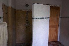 bathroom downstairs 2