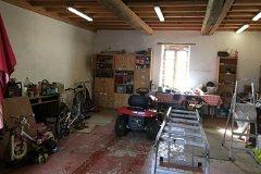 Inside Workshop 2