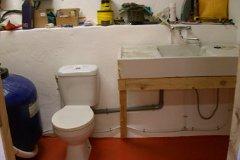 Workshop WC
