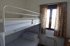 Matisse Bunk Room
