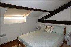 Matisse Master Bedroom