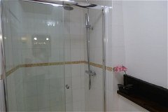 Matisse Shower Room