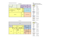 LMG Floor Plan