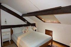 Renoir Master Bedroom