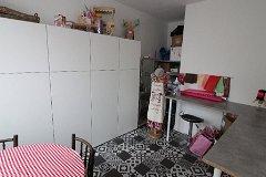 Office / prep room (ground floor)
