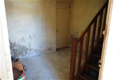 Living Area House 2