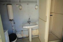 Shower Room House 2