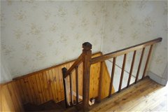 Staircase House1