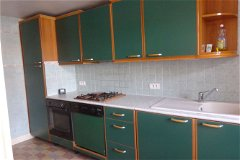 Kitchen House1