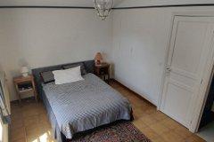 Main house bedroom 4