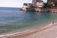 Bastouan's beach