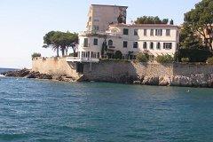 Bastouan, dream house