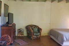 prop room b 1