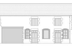 Current annex