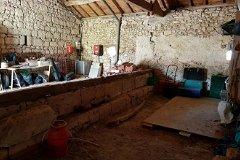 Bergerie aménageable 62 m2 possibilité de 2 chambres supplémentaires avec leurs salles d'eau